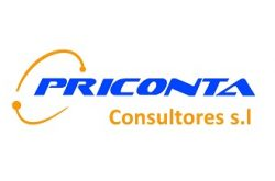 1473930019_Priconta_Logo-250x165 Priconta Consultores