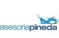 1473931669_Asesoria_Pineda_Logotipo-250x165 Asesoría Pineda