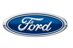 1474970471_Ford_Logo-250x165 Ford - Auto Dólmenes S.A.