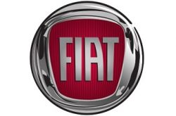 1474971139_Fiat_Logo-250x165 Grupo Fiat - RotMovil Group