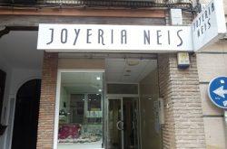 1475171976_Joyería_Neiss_logo-250x165 Joyería Neis