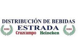 1475683505_Distribucion_de_Bebidas_Estrada_logo-250x165 Distribuciones de Bebidas Estrada S.L.