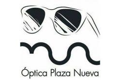1475747270_Plaza_Nueva_Optica_logo-250x165 Óptica Plaza Nueva