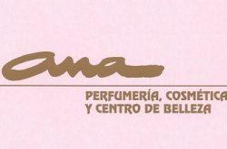 1475749010_Perfumeria_Ana_logo-250x165 Perfumería Ana