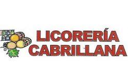 1475769939_Licoreria_Cabrillana_logo-250x165 Licorería Cabrillana