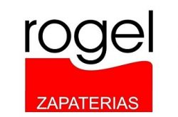 1476378064_Rogel_Logo-250x165 Rogel Zapaterías