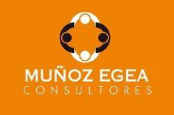 1476722434_Muñoz_Egea-250x165 Muñoz Egea Consultores