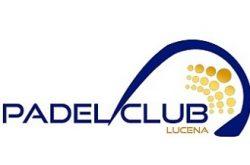 1476896321_Padel_Club_logo-250x165 Padel Club Lucena