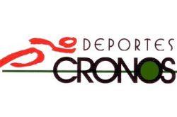 1476957710_Deportes_Cronos-250x165 Deportes Cronos