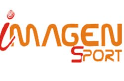 1476962049_Imagen_Sport-250x165 Imagen Sport