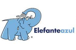1477496675_Elefante_Azul_logo-250x165 Elefante Azul