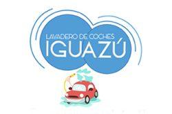 1477590500_Lavadero_de_Coches_Iguazu_Logo-250x165 Lavadero de Coches Iguazú