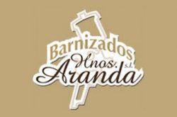 1478600485_Barnizados_Hnos._Aranda_Logo-250x165 Barnizados Hermanos Aranda S.L.