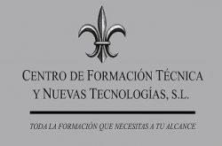 1478694566_Centro_de_Formacion_Tecnica_y_nuevas_tecnologias_logo-250x165 Centro de Formación Técnica y Nuevas Tecnologías