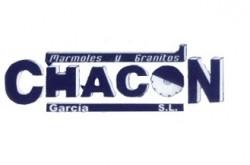 1478860064_Marmoles_Chacon_Garcia_logo-250x165 Mármoles Chacón García