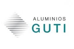 1478861106_Aluminios_Guti_logo-250x165 Aluminios Guti