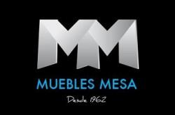 1478884283_muebles_mesa_logo-250x165 Muebles Mesa