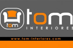 1479751819_Tom_Interiores_logo-250x165 Tom Interiores