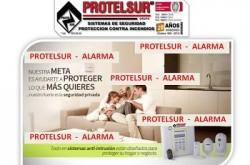 1479920031_Protelsur_Logo-250x165 Protelsur