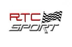 1480006747_RTC_Sport_logo_ok-250x165 RTC Sport
