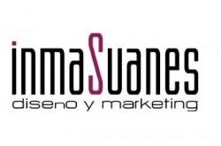 1480416782_Inma_Suanes_logo-250x165 Inma Suanes