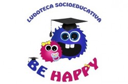 1480418249_Ludoteca_Be_Happy_logo-250x165 Ludoteca Be Happy
