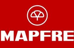 1480528367_Mapfre_logo-250x165 Mapfre La Estrella