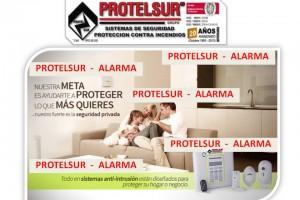 protelsur-alarma