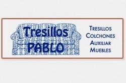 1484330884_Tresillos_Pablo_logo-250x165 Tresillos Pablo
