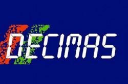 1484334017_Decimas_logo-250x165 Décimas