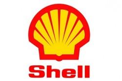 1484337686_Shell_logo-250x165 Shell