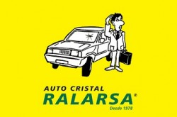 1484337812_AutoCristal_Ralarsa-250x165 Auto Cristal Ralarsa