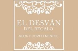 1484593669_El_Desvan_del_Regalo_-_Logo-250x165 El Desván del Regalo