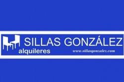 1484675249_Sillas_Gonzalez_logo-250x165 Sillas González S.L.