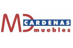 1484675430_Muebles_Cardenas_logo-250x165 Muebles Cardenas S.L.
