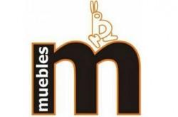 1484678009_Muebles_Mia_logo-250x165 Muebles Mía