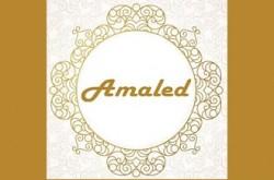 1484764085_Amaled_Logo-250x165 Amaled