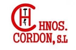 1485544479_HNOS_CORDON_LOGO-250x165 Hnos. Cordón Chapa y Pintura