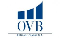 1485802986_OVB_logo-250x165 OVB Allfinanz