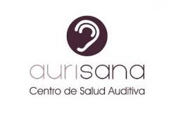 1486669738_Aurisana_Logo-250x165 Aurisana