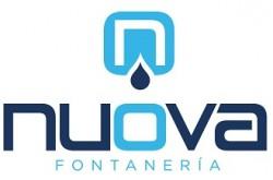 1487007189_Nuova_Fontaneria_Logo-250x165 Nuova Fontanería