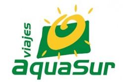1488450004_Aquasur_Logo-250x165 Viajes Aquasur