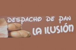1489513680_Despacho_de_Pan_La_Ilusión_Logo-250x165 Despacho de Pan La Ilusión