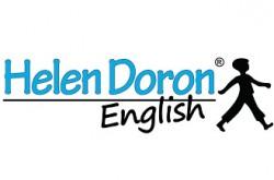 1489517915_Helen_Doron_English-250x165 Helen Doron English