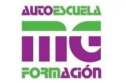 1489518174_Autoescuela_Mg_Formacion_logo-250x165 AutoEscuela Mg Formación