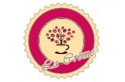 1491327984_La_Creme_logo-250x165 La Créme