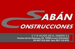 1491580225_Saban_Logo-250x165 Saban Construcciones