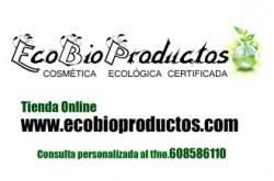1503997300_ECOBIOPRODUCTOS_LOGO_GUIA-250x165 EcoBioProductos