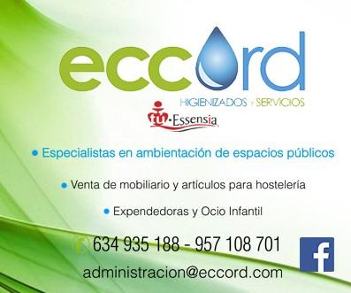 Eccord-Banner-La-Guia-de-Lucena Eccord